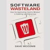 Q&A on the Book Software Wasteland