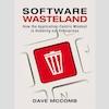 """Perguntas e respostas sobre o livro """"Software - A terra do desperdício"""""""