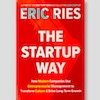 Q&A on the Book The Startup Way