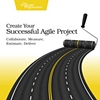 "Q&A on the Book ""Create Your Successful Agile Project"""