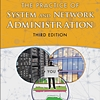 Q&A on the ​Practice of System and Network Administration (3rd Edition)