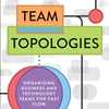 Q&A on the Book Team Topologies
