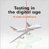 Perguntas e Respostas sobre o livro Testing in the Digital Age (Testar na Era Digital)
