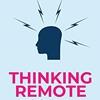 Perguntas e respostas sobre o livro Thinking Remote