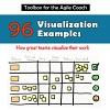"""Q&A sur le livre """"Visualization Examples"""""""
