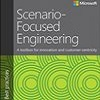 Q&A on the Book Scenario-Focused Engineering