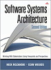 Interview: Software Systems Architecture: Working With Stakeholders Using Viewpoints and Perspectives