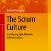 Q and A on The Scrum Culture