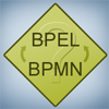Why BPEL is not the holy grail for BPM
