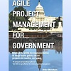 Book Review and Interview with Brian Wernham about Agile Project Management for Government