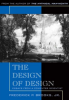 Fred Brooks on The Design of Design: Interview and Excerpt