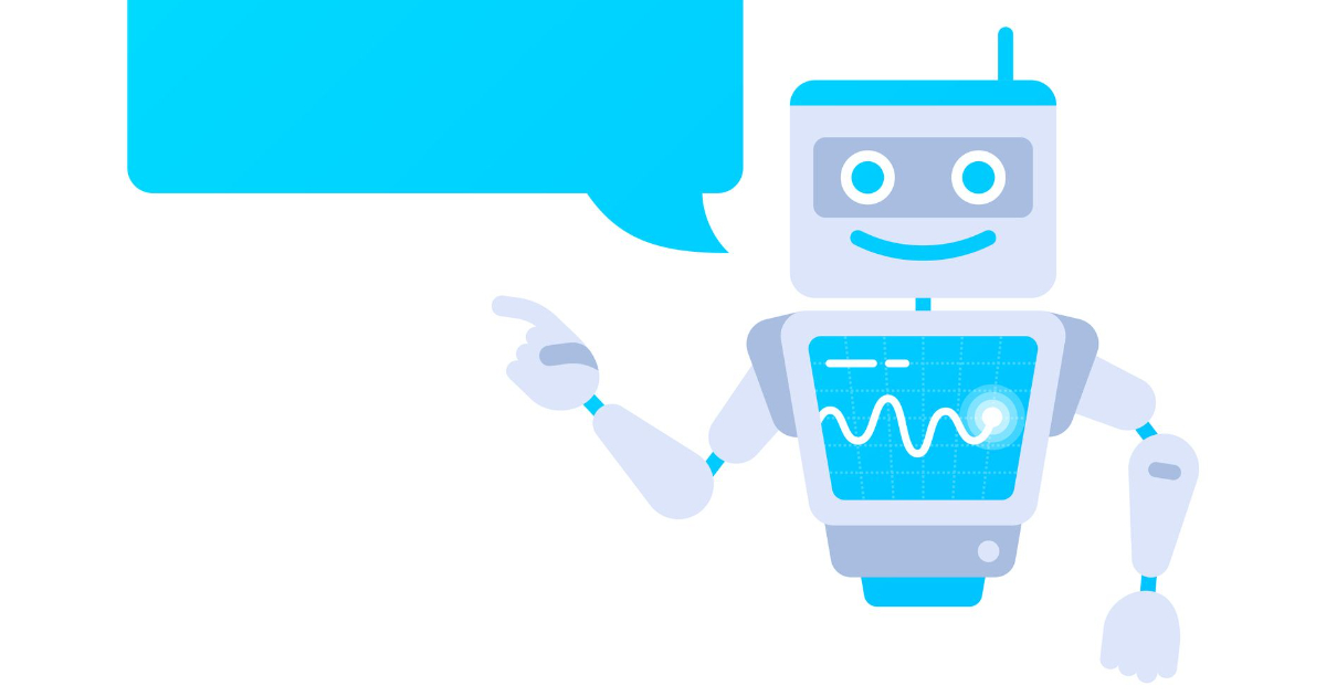 How to Build, Deploy, and Operationalize AI Assistants