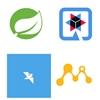 シリーズ記事: Javaによるマイクロサービスの構築