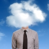 BYOC and the Rise of Hybrid Cloud
