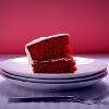 Le Cake Pattern de Scala, expliqué aux développeurs Spring