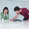 As nossas ferramentas de reunião podem ser melhoradas?