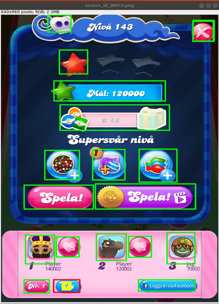 How King Uses Ai To Test Candy Crush Saga