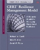 Interview and Book Excerpt: CERT Resilience Management Model