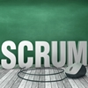 Changes in the 2020 Scrum Guide: Q&A with Ken Schwaber and Jeff Sutherland