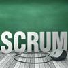 スクラムガイド 2020の変更点: Ken Schwaber氏とJeff Sutherland氏とのQ&A