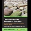 Interview and Book Review: Chef Infrastructure Automation Cookbook