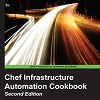Q&A with Matthias Marschall on Chef Infrastructure Automation Cookbook Update