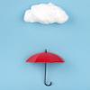 Get Ready for Cloud Native, Service-Meshed Java Enterprise