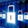 A Pragmatic Approach to Scaling Security in the Cloud