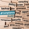 Cloud Security Auditing: Challenges and Emerging Approaches