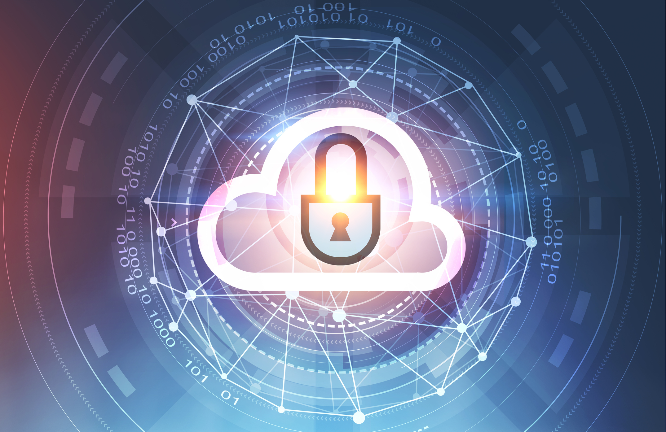Improving Security Practices in the Cloud Age: Q&A With