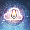 Improving Security Practices in the Cloud Age: Q&A With Christopher Gerg