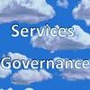 Virtual Panel: Cloud Services Governance