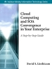 Book Excerpt and Interview: Cloud Computing and SOA Convergence in Your Enterprise: A Step-by-Step Guide
