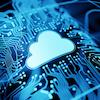 Entrevista com Udi Dahan: transações em sistemas (na nuvem) de mensagens