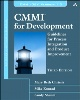 Interview and Book Excerpt: CMMI for Development