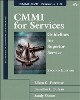 Interview and Book Excerpt: CMMI for Services