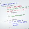 コード最適化の限界: 新しいSingletonパターン実装