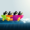 Business, Design, and Engineering: Developing Collaboration-Culture