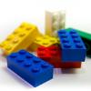 Compiladores como Serviço: Garantia de Códigos mais Limpos, Rápidos e Leves