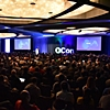 InfoQ Editors' Recommended Talks from 2019