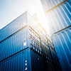 Containers Are Contagious and Often Misused