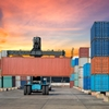 Article Series: Containers in the Real World - Stepping Off the Hype Curve
