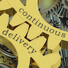 Continuous Delivery with Kubernetes the Hard Way
