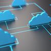 Como os testes de contrato melhoram a qualidade dos sistemas distribuídos
