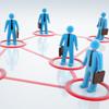 コントラクトのバージョニング、互換性、およびコンポーザビリティ