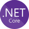 Convertendo um projeto de .NET Framework para .NET Core