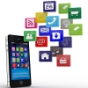 Article Series: Creating Mobile Apps - Recently New Technology and Already a Commodity?