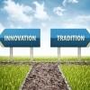 Criando uma cultura de aprendizado e inovação