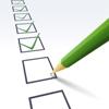Custom Assertions in Java Tests