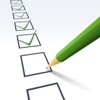 Des Assertions sur mesure dans les tests Java